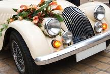 O dia da noiva / Ideias que separamos para o casamento dos nossos sonhos! / by Doce Beleza Cosméticos