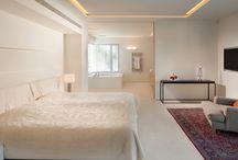 Ceilings / by Nadia de Beer
