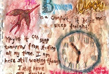 Lyrics for life <3 / by Ashley Hobson