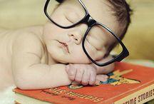 Babies / by Amara Jordan