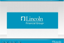 LFG Lincoln Financial Group / by A+  Brokerage Insurance and Financial Services