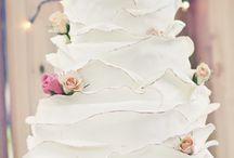 Wedding stuff / by Sheridan Hanmore