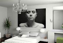 Home-e / by Rachel Novak