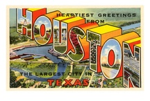 Houston, home of my heart. Galveston and the Gulf Coast, home of my soul.  / by Nancy Kelly
