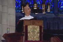 Best Speeches - Orators of Note / by Diane Harrigan