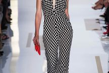Fashion / by Carolina Pomeroy