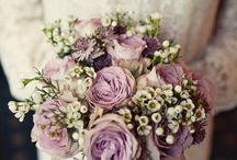 Flowers / by AWorkingMumsBlog