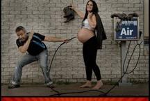 pregnancy / by Sara Cooper