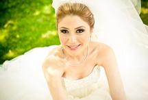 Mutlu Günüm Photography / by Düğün Ajans