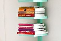 DIY Household ideas / by Lisa Hodgins Couvillon