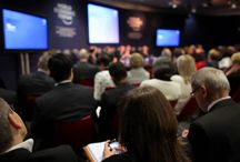 Forum Events / World Economic Forum Events  / by World Economic Forum