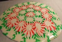Christmas / by Velma Floyd
