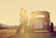 Love. <3 / by Sara Lapczynski