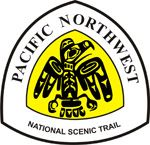 PNT / Pacific Northwest Trail - Glacier NP to Cape Alava ONP. / by Barefoot Jake - Olympic Photography