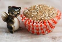 Recipes To Try / by joanna magda