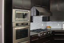 Kitchen Design / by NYsDelight