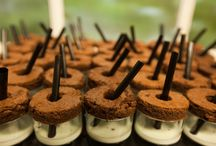 ORIG. Food Design Experience / by Valentina Beltran Garcia