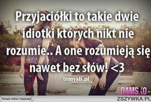 Polskie / by Basia Kaszewska
