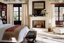 Dream Home / by Linda Fleming Owens
