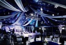 My dream wedding / weddings / by Jessica Creasy