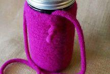 Canning Mason Jar ideas / by SimplyCanning.com
