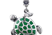 Charms / by Ft. Thomas Jewelers