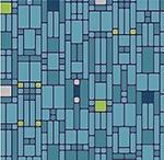 fabric wish list / by Amy Adams