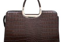 Clothing & Accessories - Luggage & Bags / by Dan Bachan