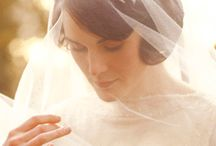 Down the Aisle / by Matchbook Magazine
