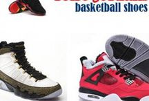 Retro Jordans / Visit our site http://www.shoeforsale.org/ for more information on Retro Jordans. Retro jordans are usually in a form of athletic shoes. / by Retro Jordans