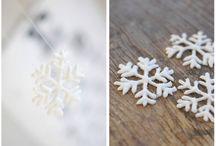 Christmas / by Mette Mari-Ann Bøcker