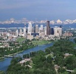 Life in Calgary / A 'snapshot' of life in Calgary presented by your Calgary Remax Real Estate Team / by Jay Magnussen