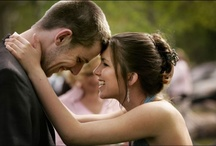 Photography-prom / by Nikki Marshall Morris