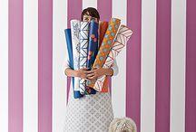Decorative Decor / by Bree Anderson