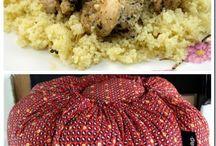 Crock pot recipes / by Nikki LovesToQuilt