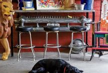 Sally / by Black Dog Salvage