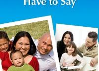 BabyPlus Families / by BabyPlus Company
