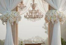 Wedding / by Anna Ells
