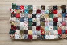 crafts / by Amy Adams