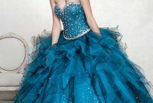 2013 Vizcaya Dresses / by Peaches Boutique
