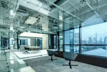 Glass and/or Water 2 / by Arai Ran
