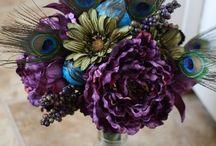 Wedding Ideas / by Alicia McClure