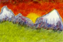 5th Grade / by Kandice McLaughlin