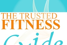 The Trusted Fitness Guide-Fitness & Bodybuilding / Fitness|Health & Fitness|Fitness Plan|Personal Fitness|Fitness Equipment|Bodybuilding|Creatine|Supplements| http://www.thetrustedfitnessguide.com http://www.blog.thetrustedfitnessguide.com http://www.thebestdealguide.com  / by The Trusted Beauty Guide