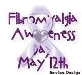 Fibromyalgia SUCKS / by Melissa Hawkins-Leyba