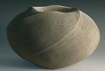 Ceramics / by Cegeste Fab