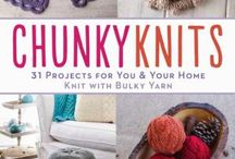Knitting Books and Resources / Knitting book, DVD and online course reviews and resources. / by Sarah White/Our Daily Craft