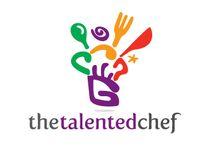 Catering Logo Ideas / by Disa Dearie