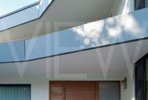 House Design / by Michael Buczaczer