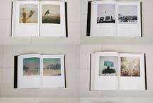 Book.shelf / by Jamie Kuechenmeister